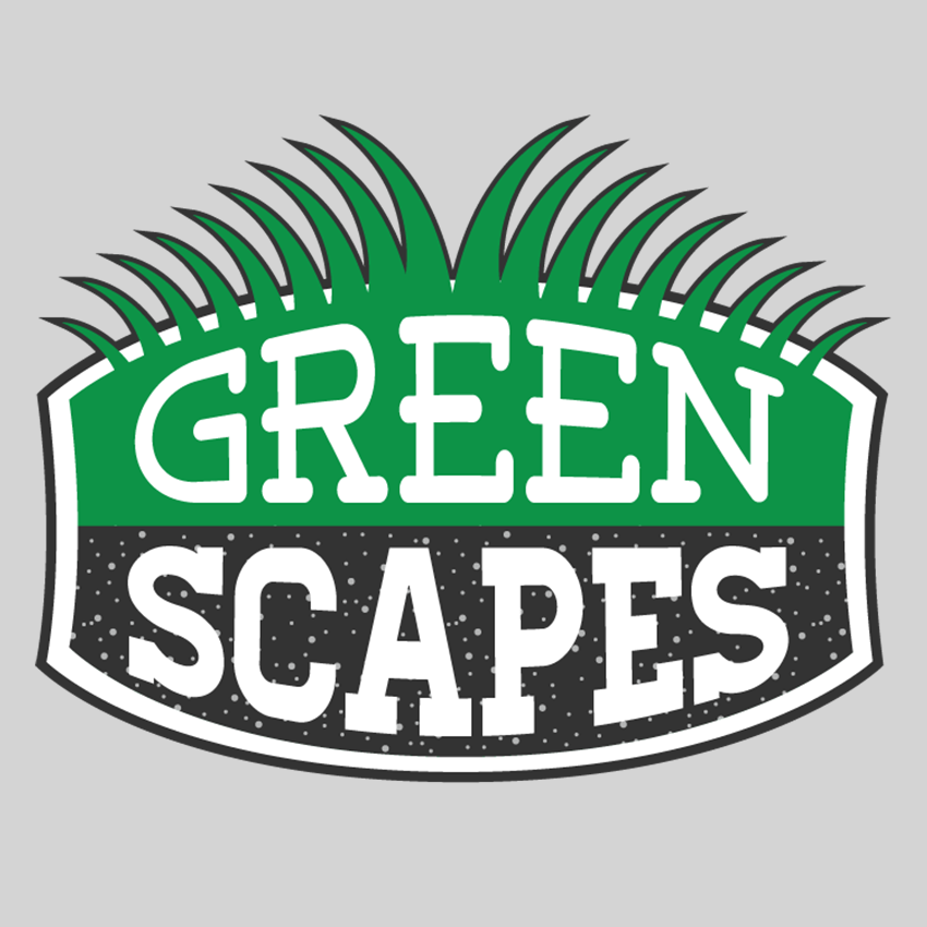 Green Scapes