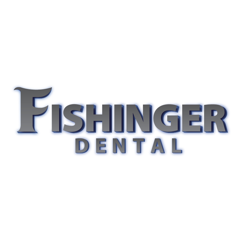 fishingerDentalLogo.jpg