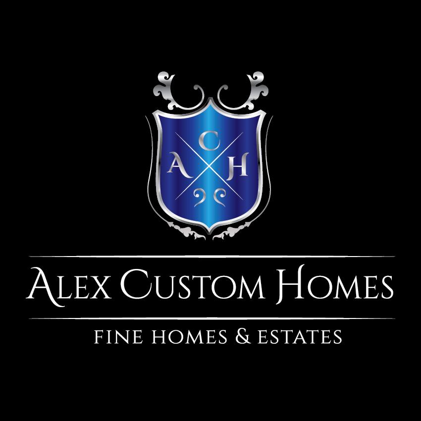 alex-custom-homes.jpg