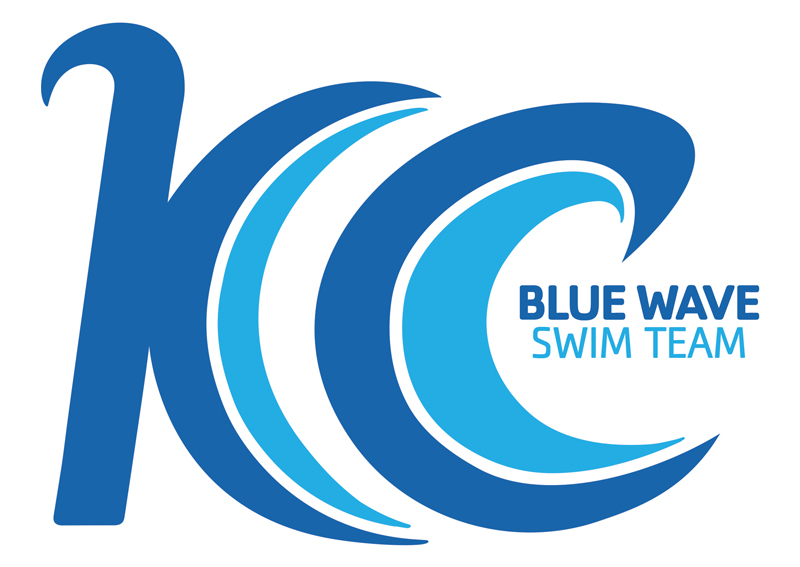 blue-springs-Ymca-swim-logo