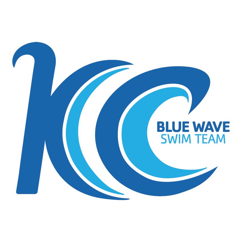 Blue Wave Swim Team