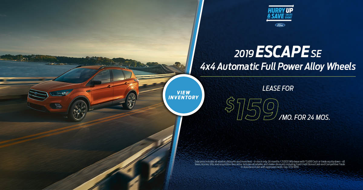 2019-07-straubautomotive-19EscapeSE-Offer-FB.jpg