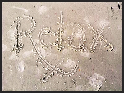 Relax MGD©.JPG