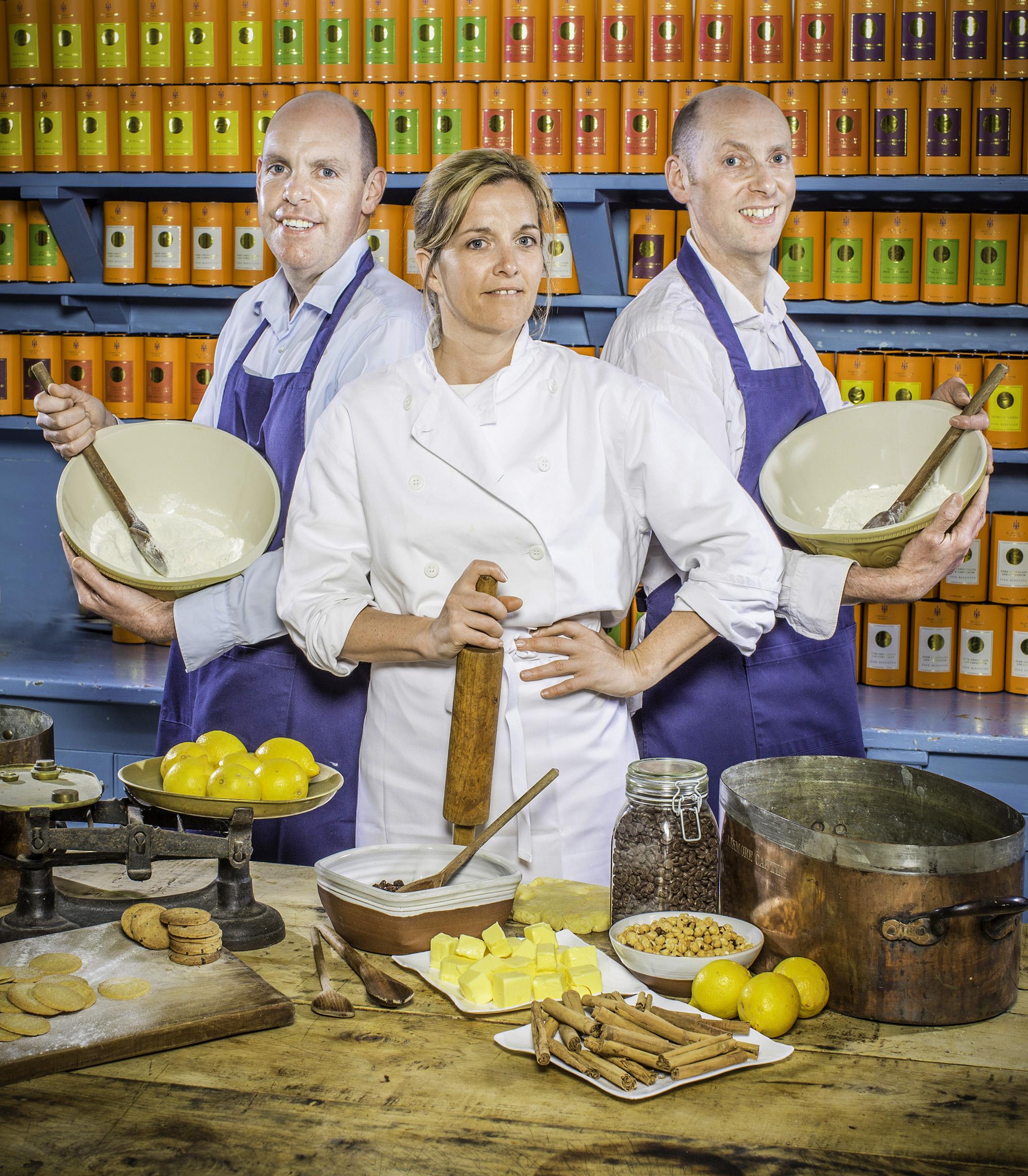 Lismore Food Company.jpg