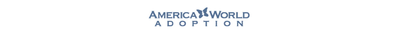 AWAA logo resize