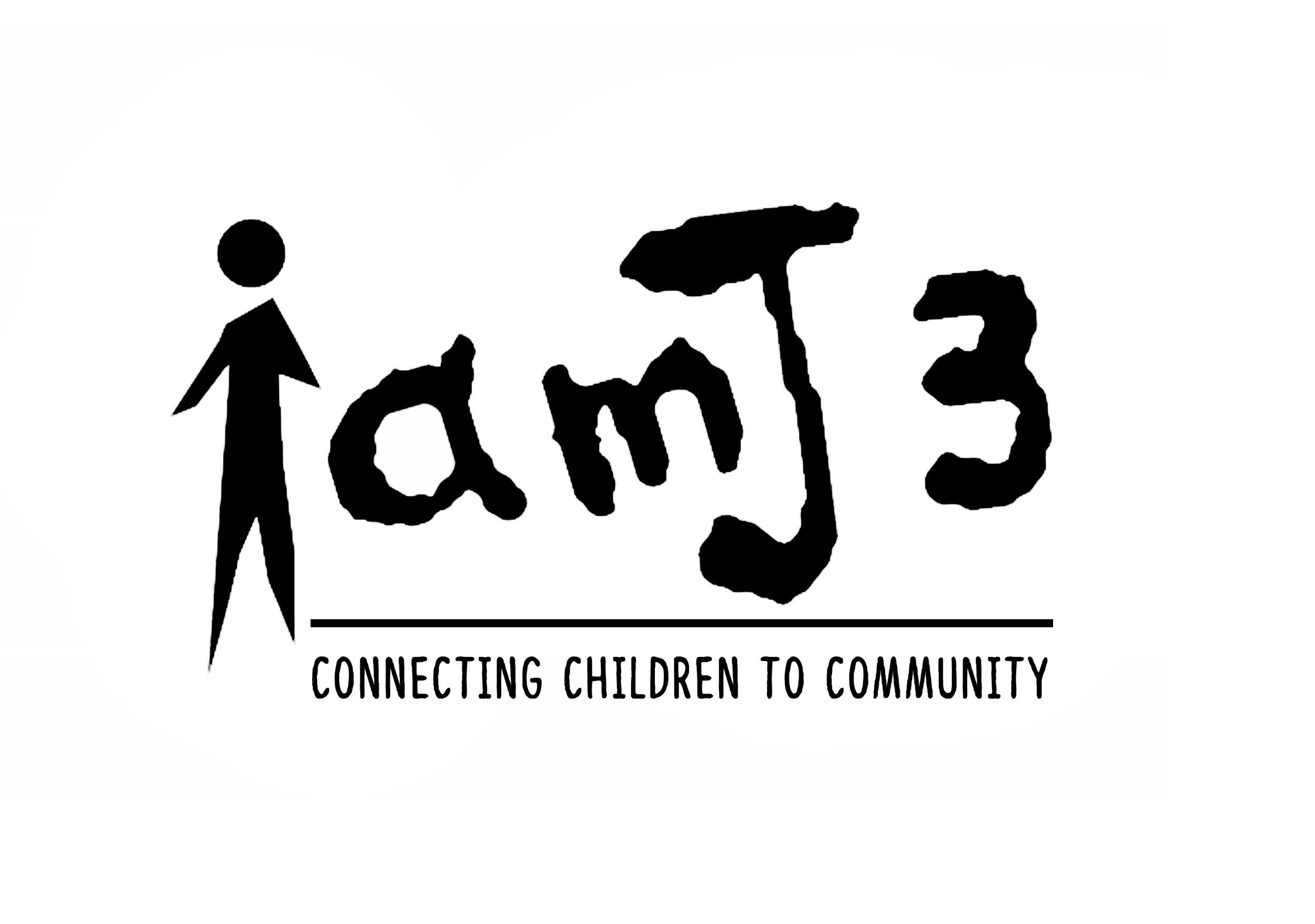 iAMj3.jpg