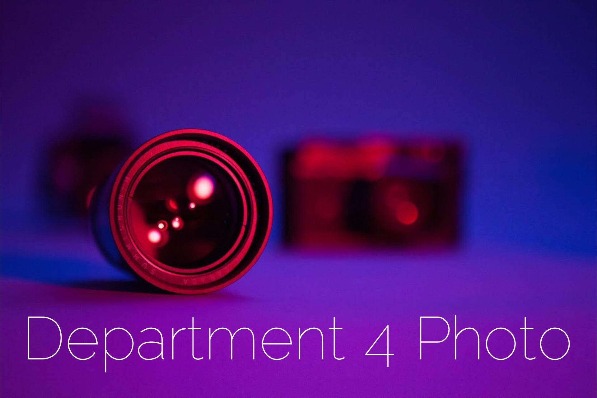 Photo Book - 115.jpg