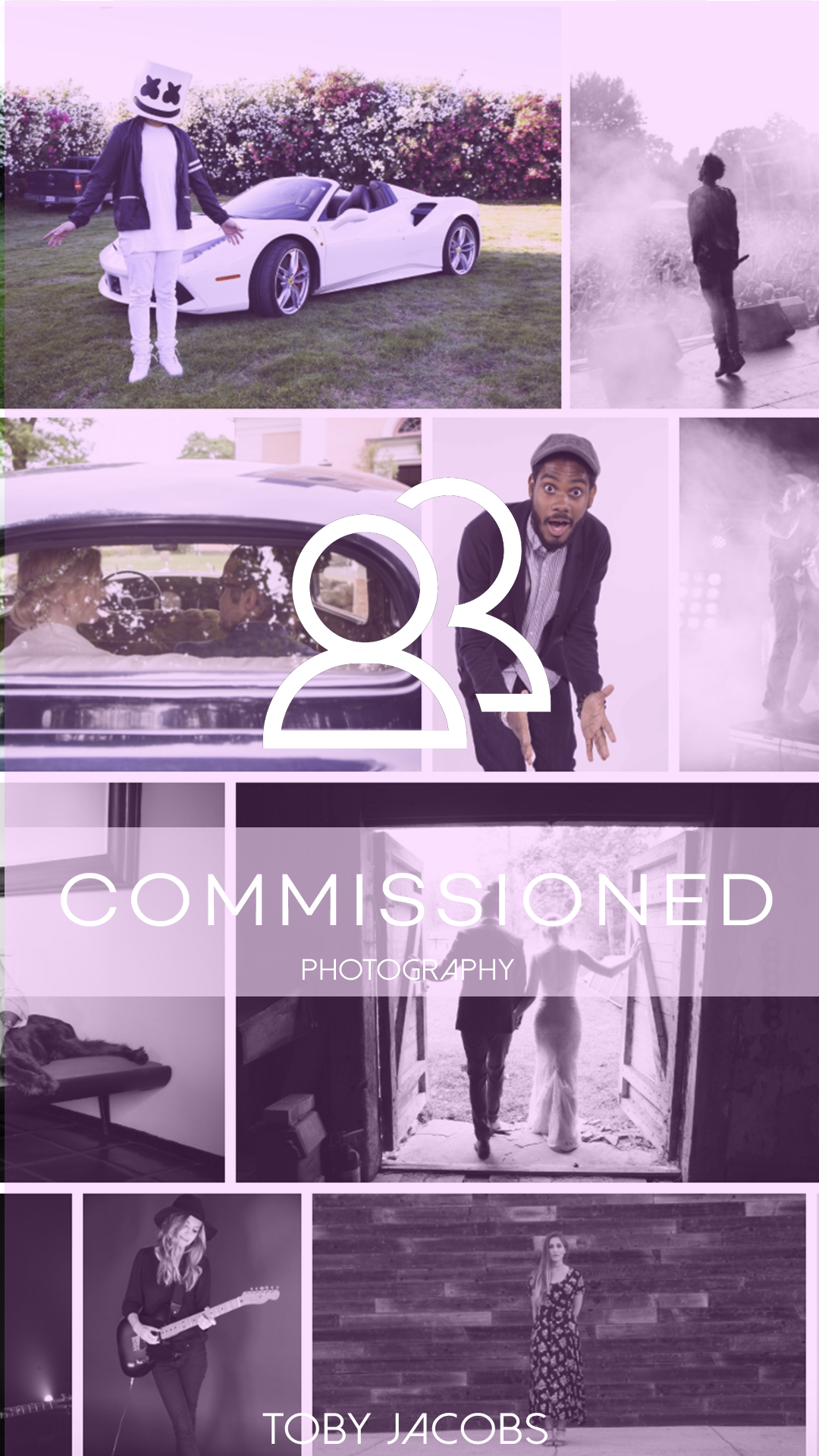commissionedscover1.jpg