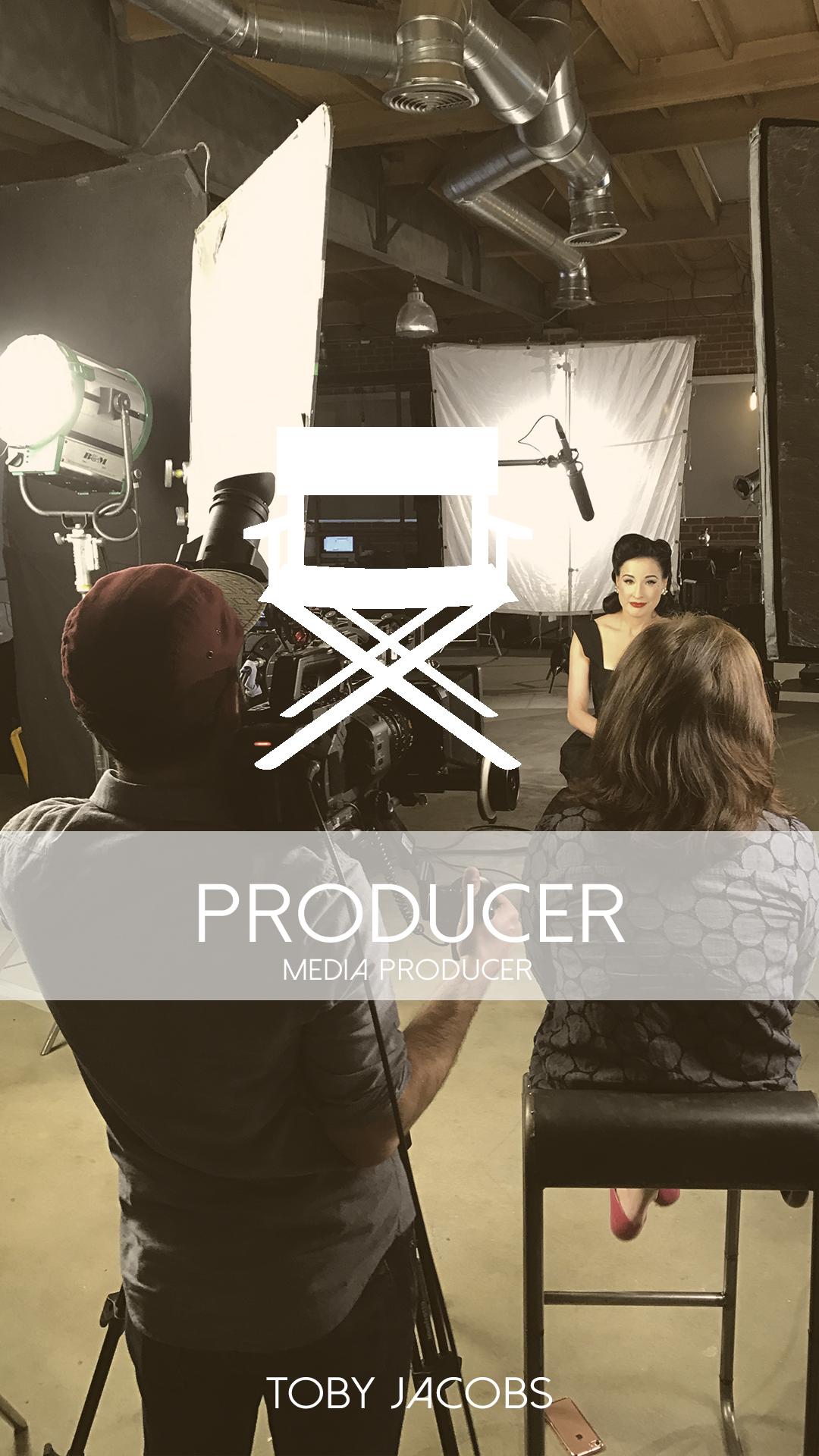 producercover1.jpg