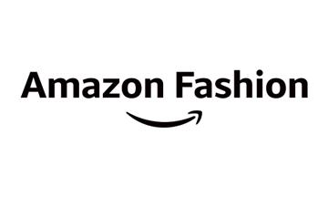Amazon Fashion appoints ModusBPCM.png