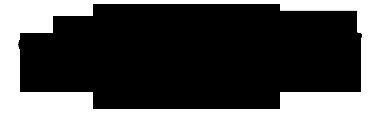 SMP_logo-black-crop.png
