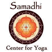 Samadhi-Yoga.jpeg