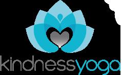 Kindness-Yoga-Logo.png