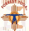 Forrest_Logo.png