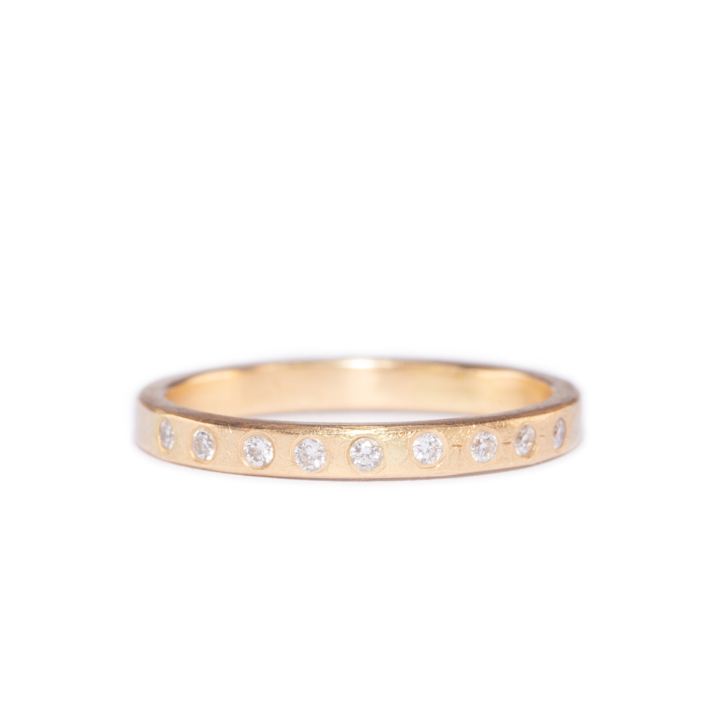 Flush Set Diamond Ring.jpg