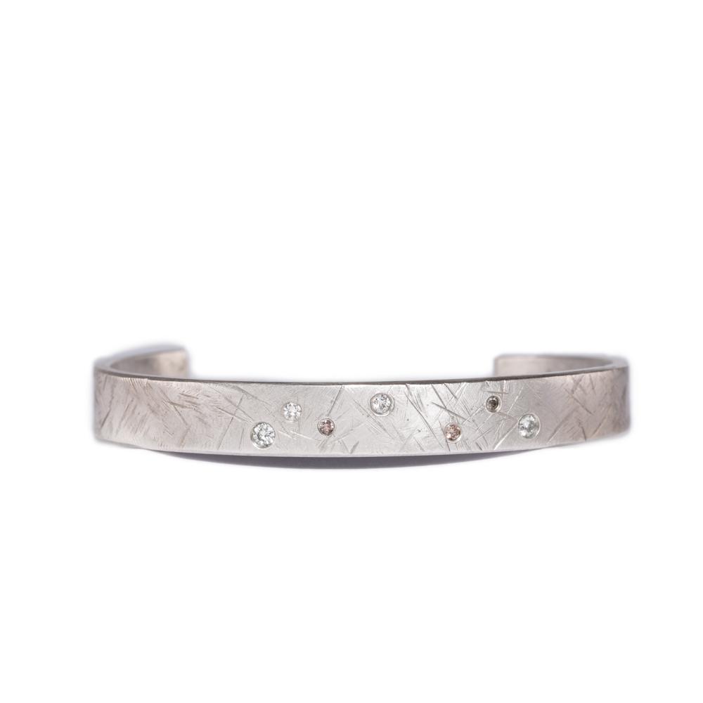 SS Multi Diamond Bracelet.jpg