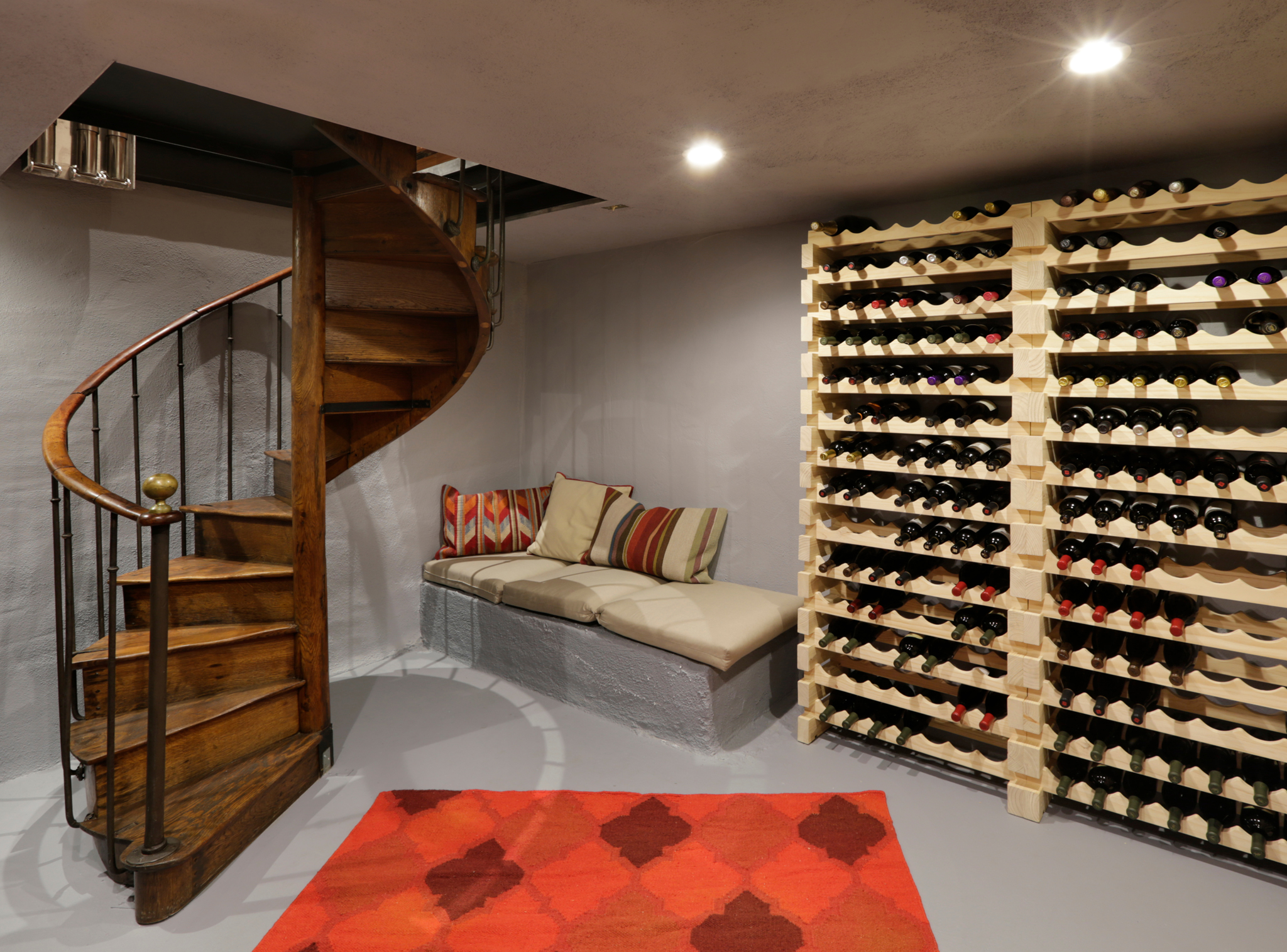 Seneca_wineroom.jpg