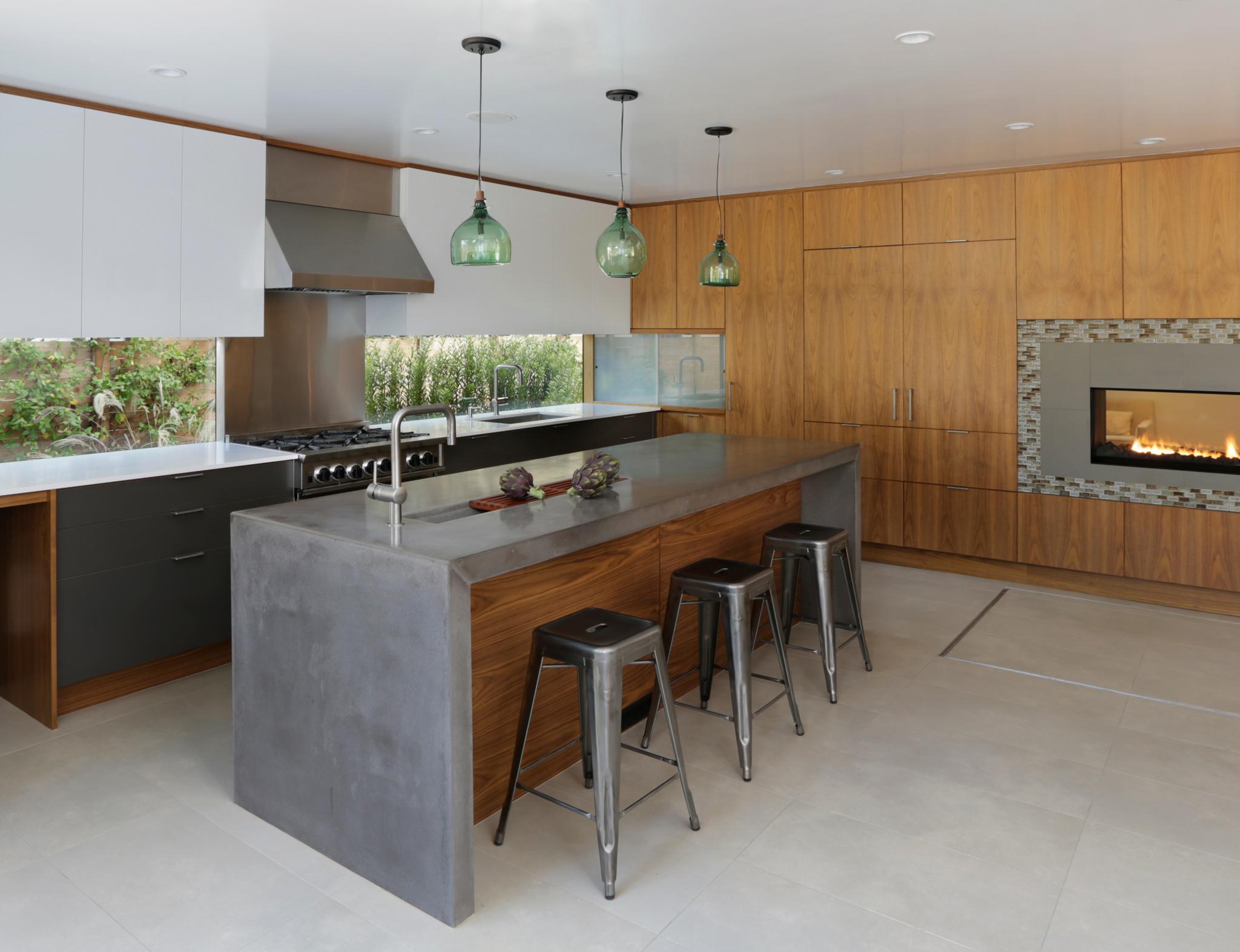 Senca_kitchen1.jpg