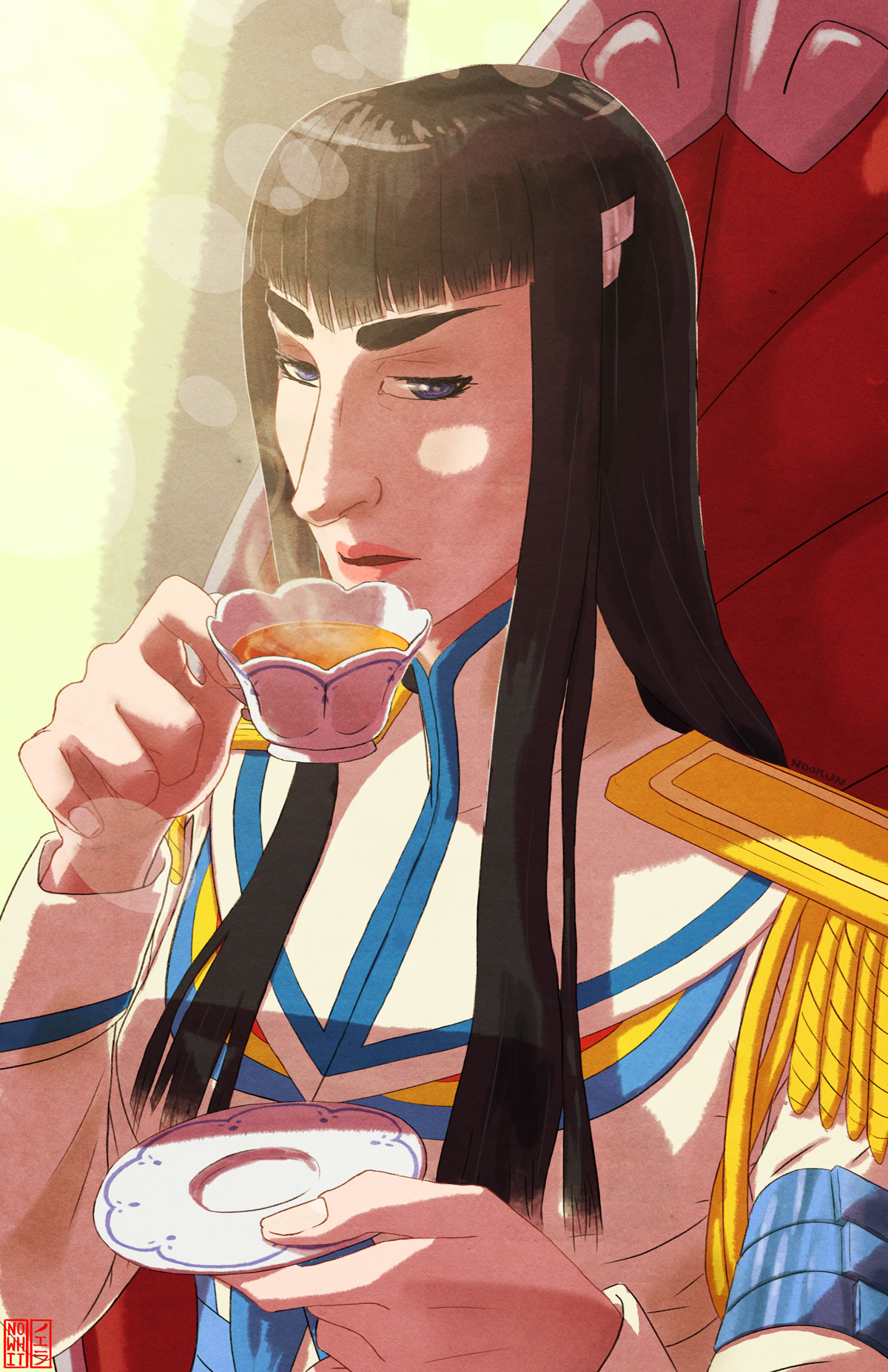 satsuki-tea2.jpg