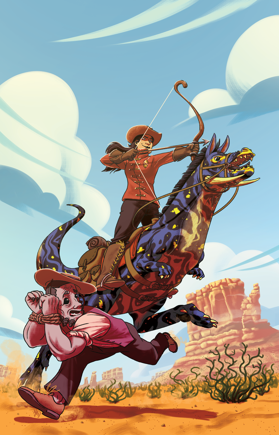 Vol-2-cover-color-web.png