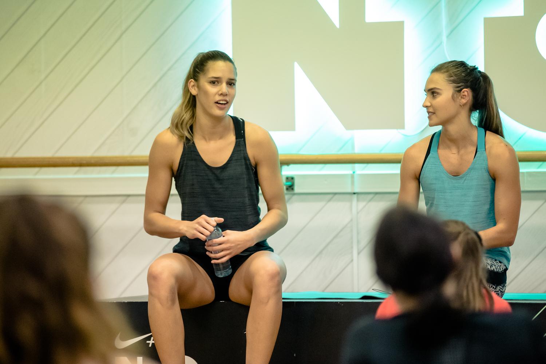 Nike+NTC-272.jpg