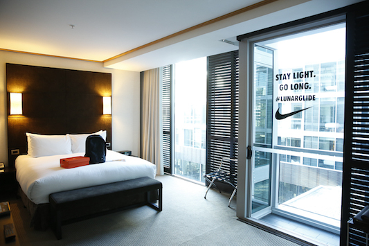 Nike+Lunarglide+6+-+Day+One+(2).jpg