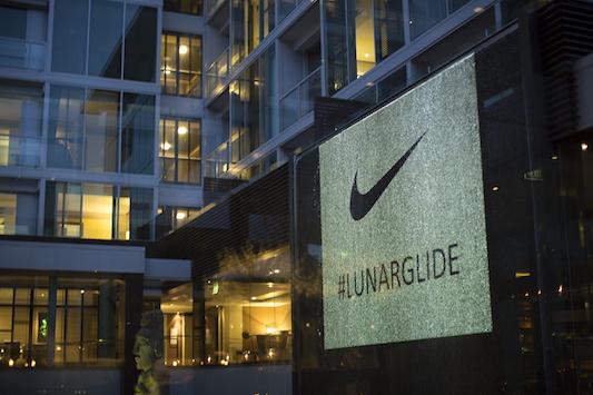 Nike+Lunarglide+6+-+Day+One+(5).jpg