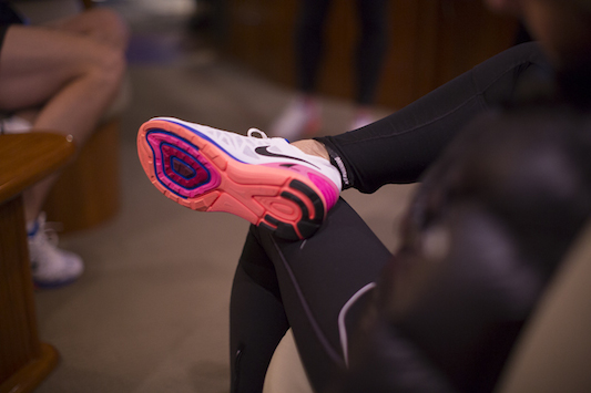 Nike+Lunarglide+6+-+Day+Two+(17).jpg