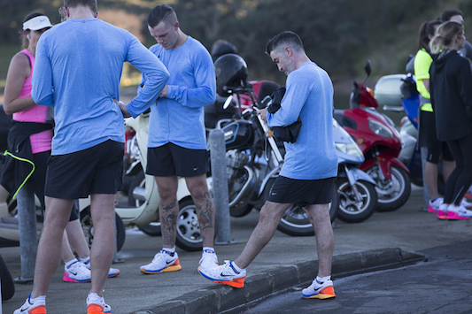 Nike+Lunarglide+6+-+Day+Two+(45).jpg