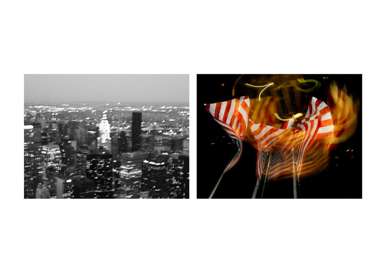 ©NCORBETT-NYC2.jpg