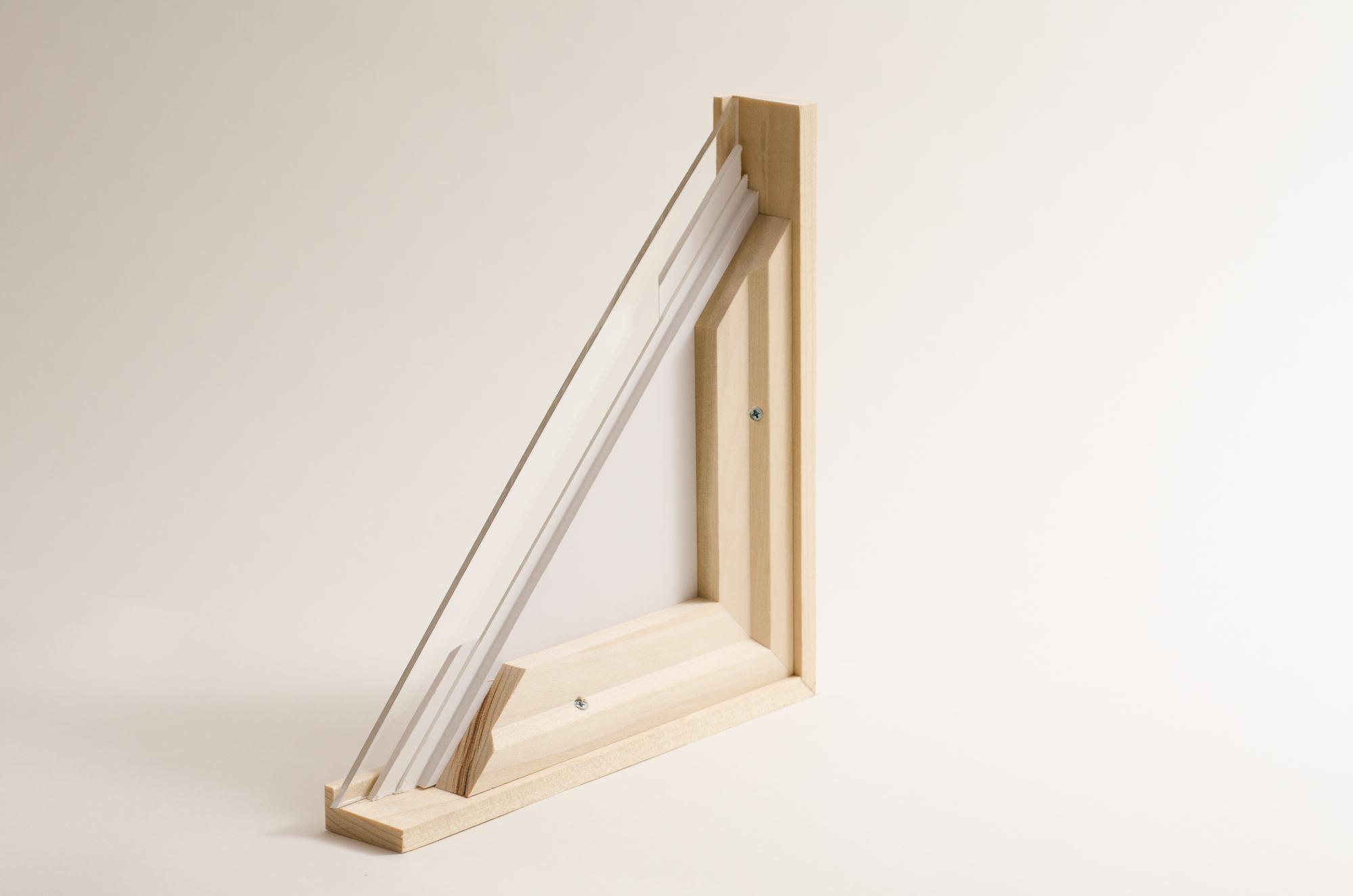 Frame Kit - Profile 10