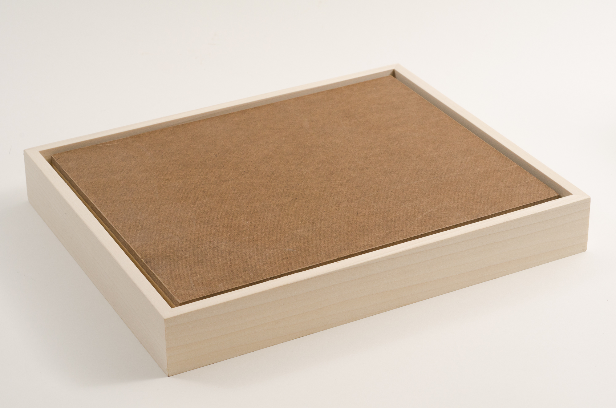 Floater & Painting Board