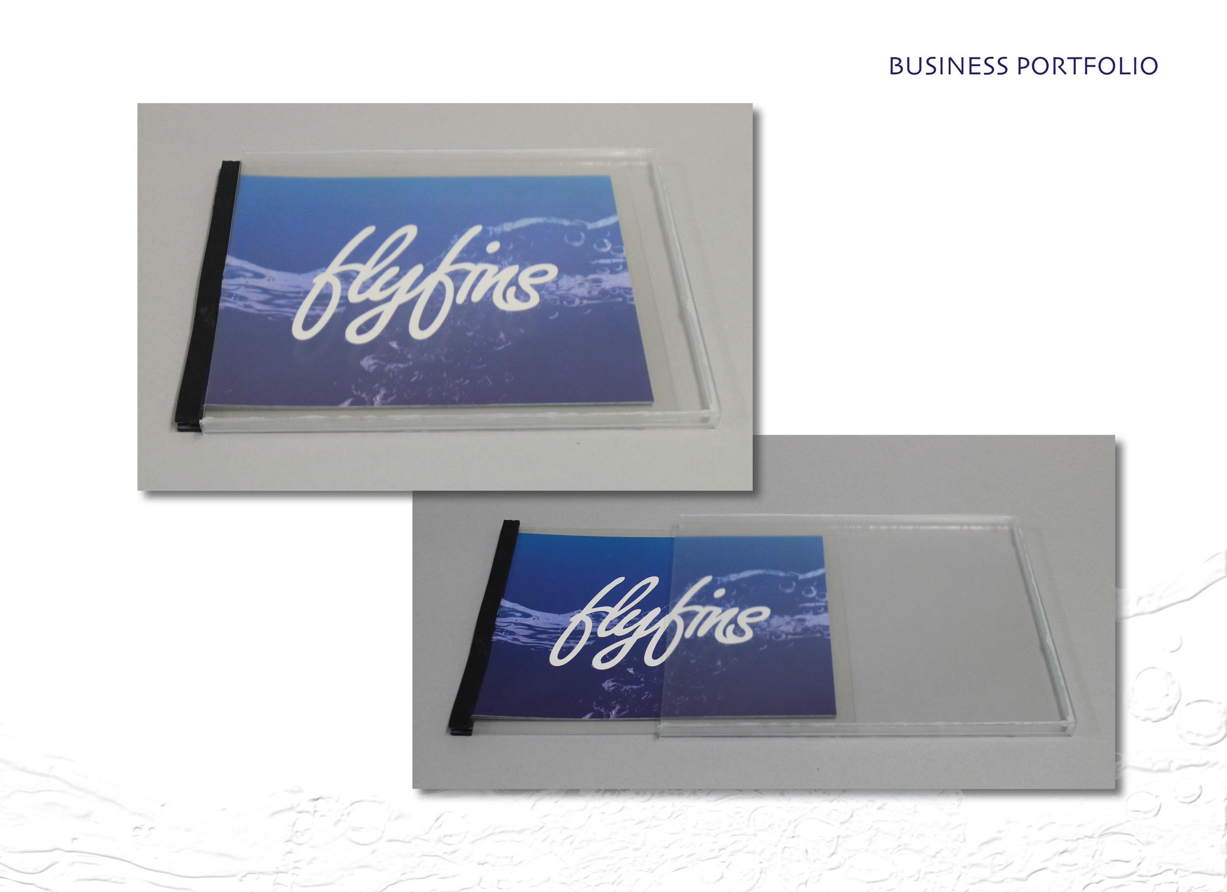 FlyfinsBook6.jpg