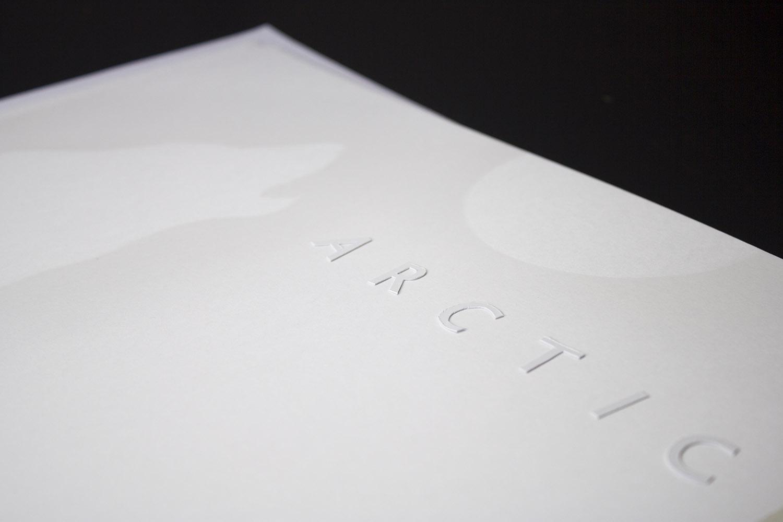 white8.jpg