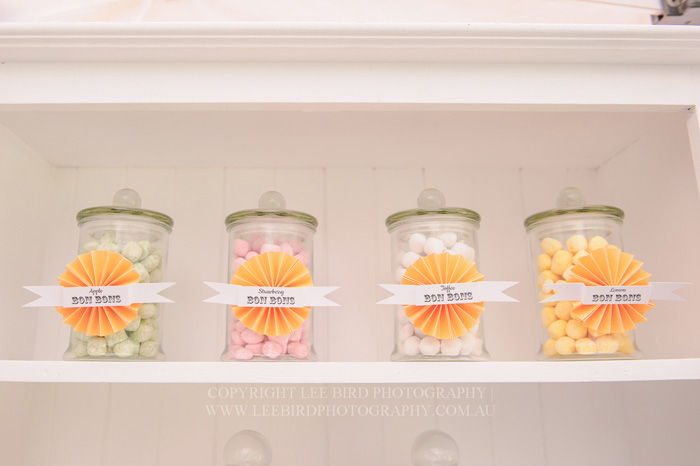 Apothecary_Jars_with_Peach_Candy.jpg
