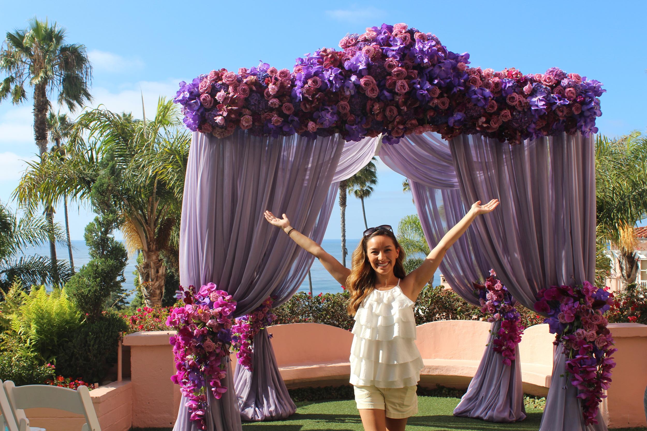 JoAnna Dee Weddings