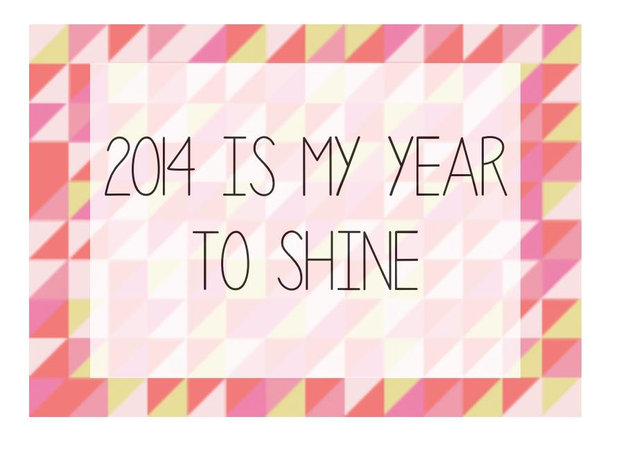 Screen Shot 2014-02-03 at 2.22.24 PM.png