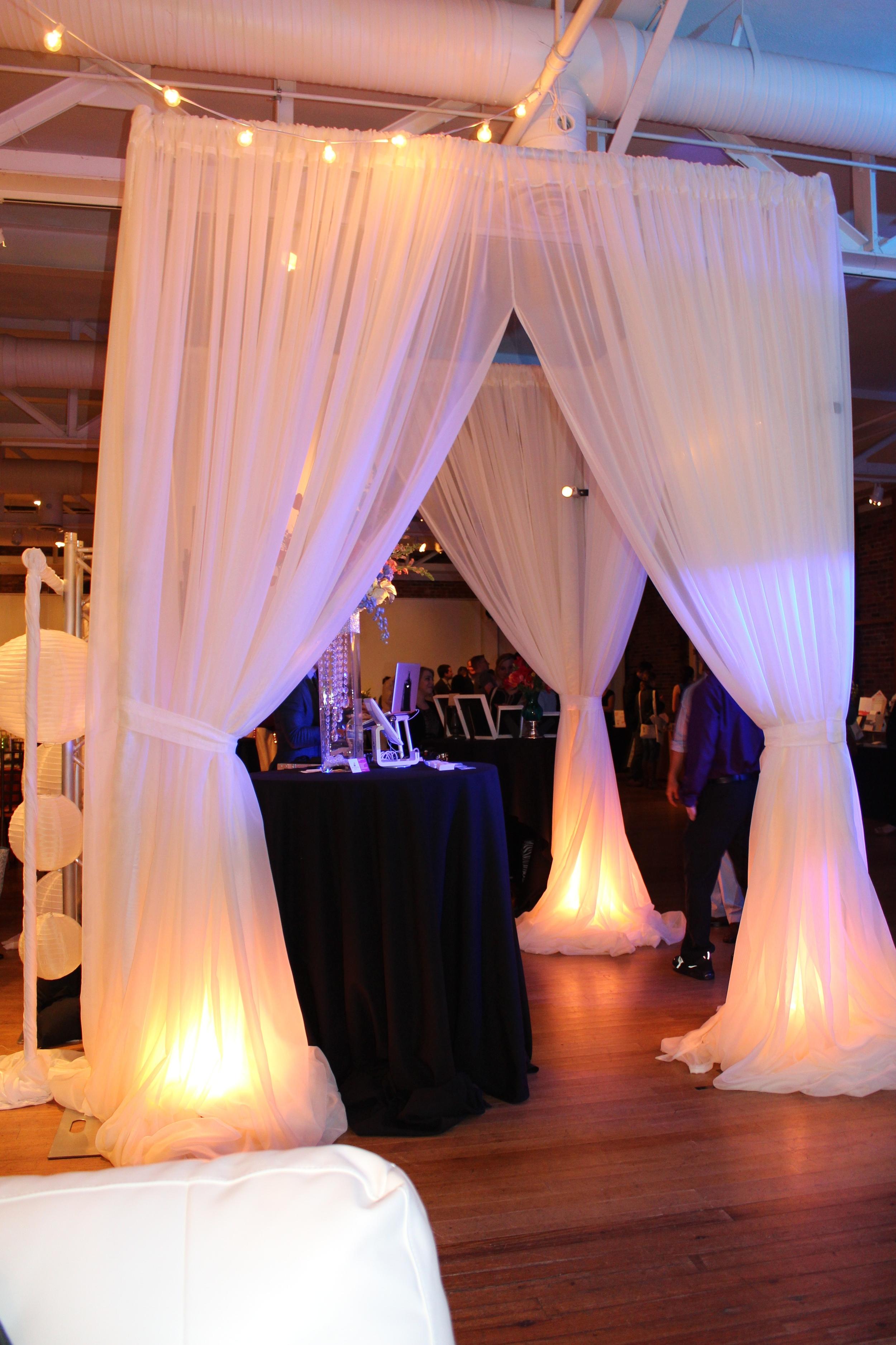 The Mix Event   JoAnna Dee Weddings