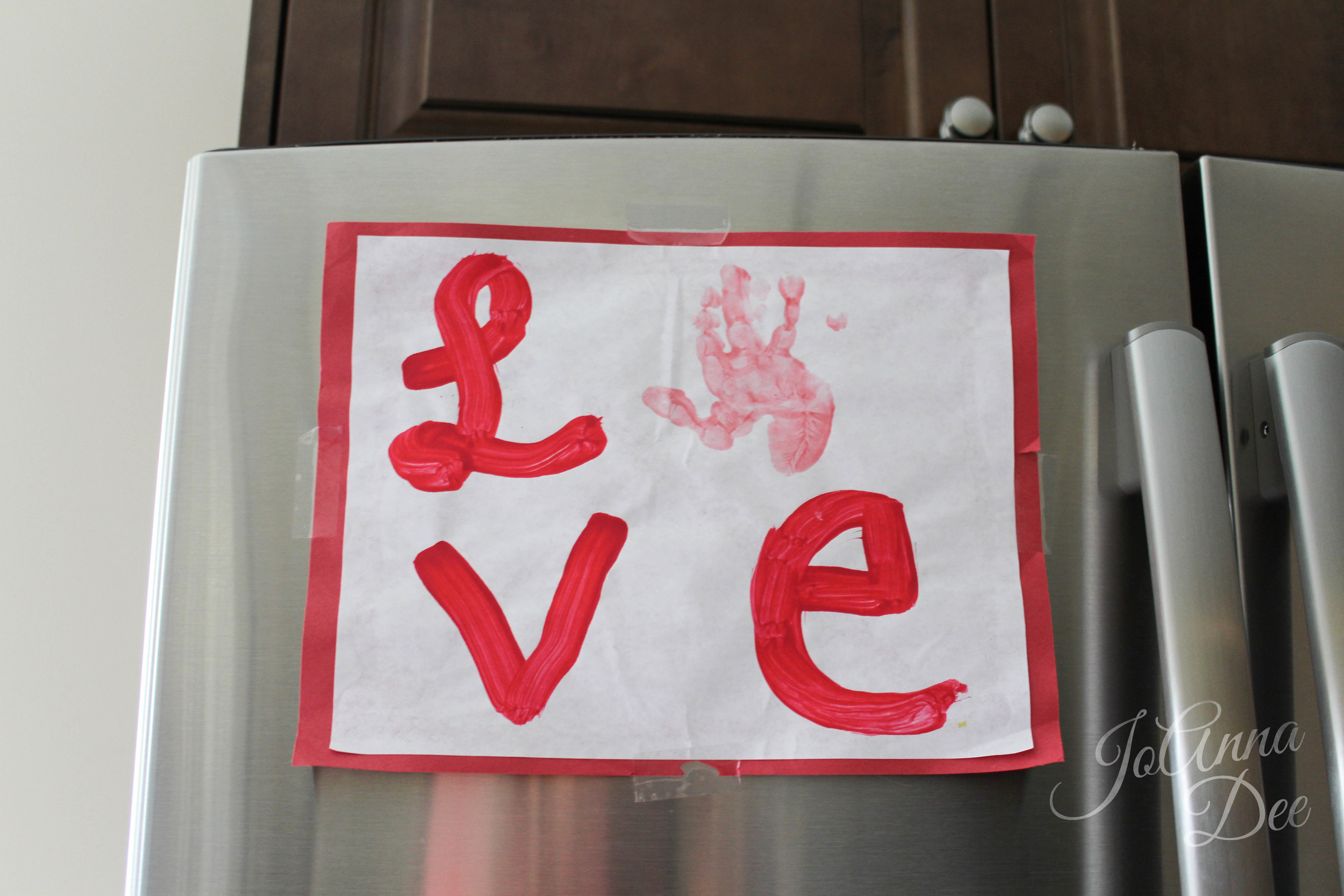 LK Bridal Shower Love Sign (1 of 1).jpg