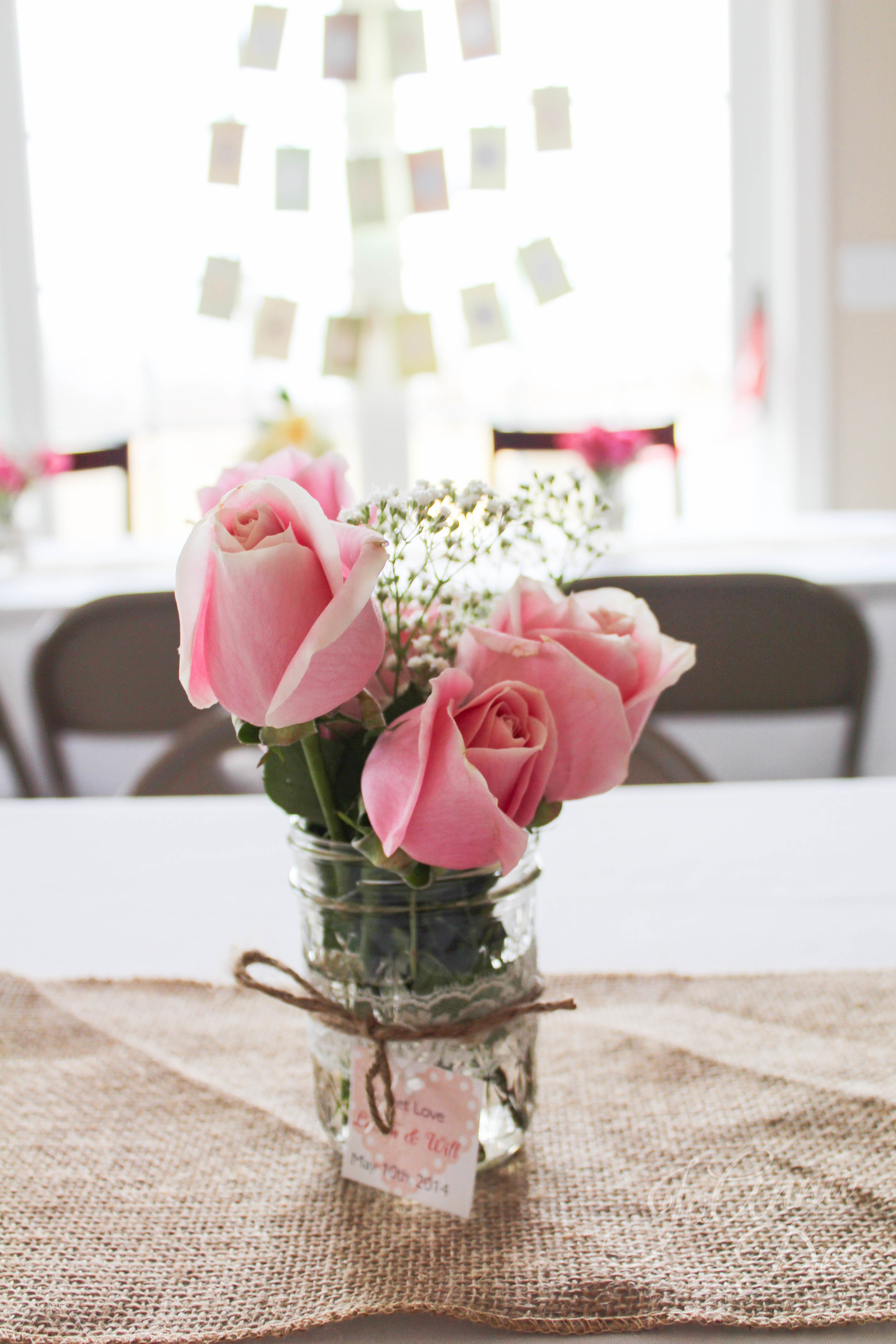 LK Bridal Shower Pink Roses (1 of 1).jpg