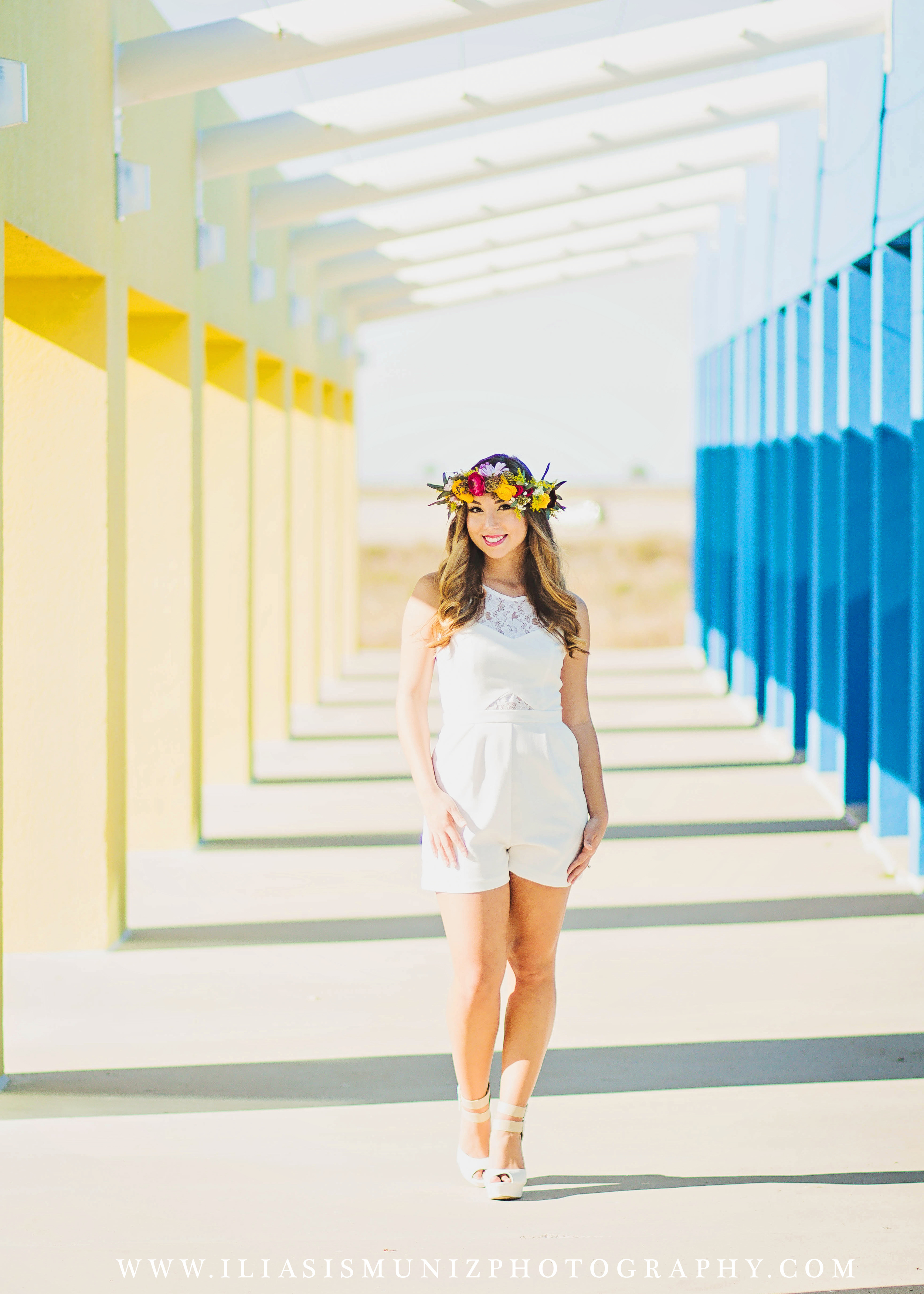South Padre Island Engagement Pictures | Styled by JoAnna Dee Weddings