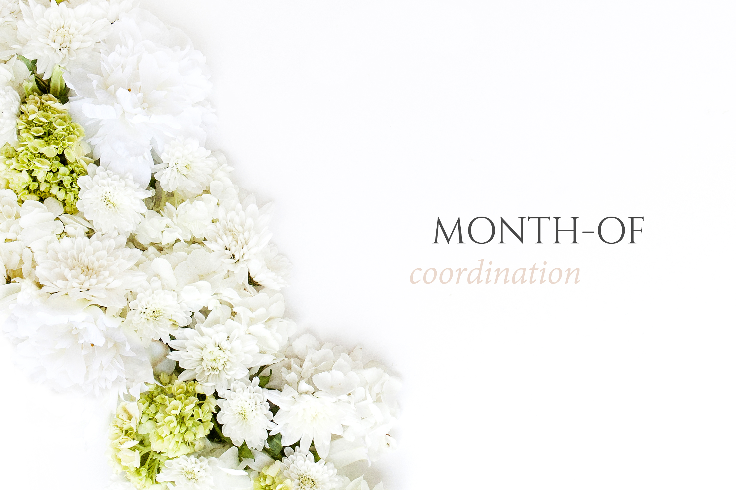 Month of coordination.jpg