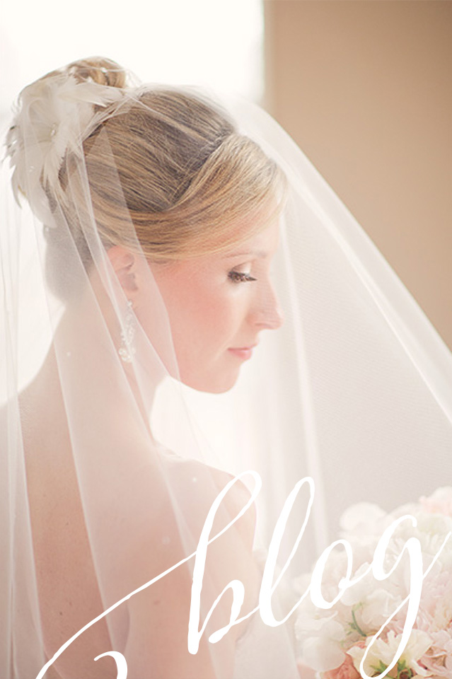 Blog 2 JoAnna Dee Weddings.jpg