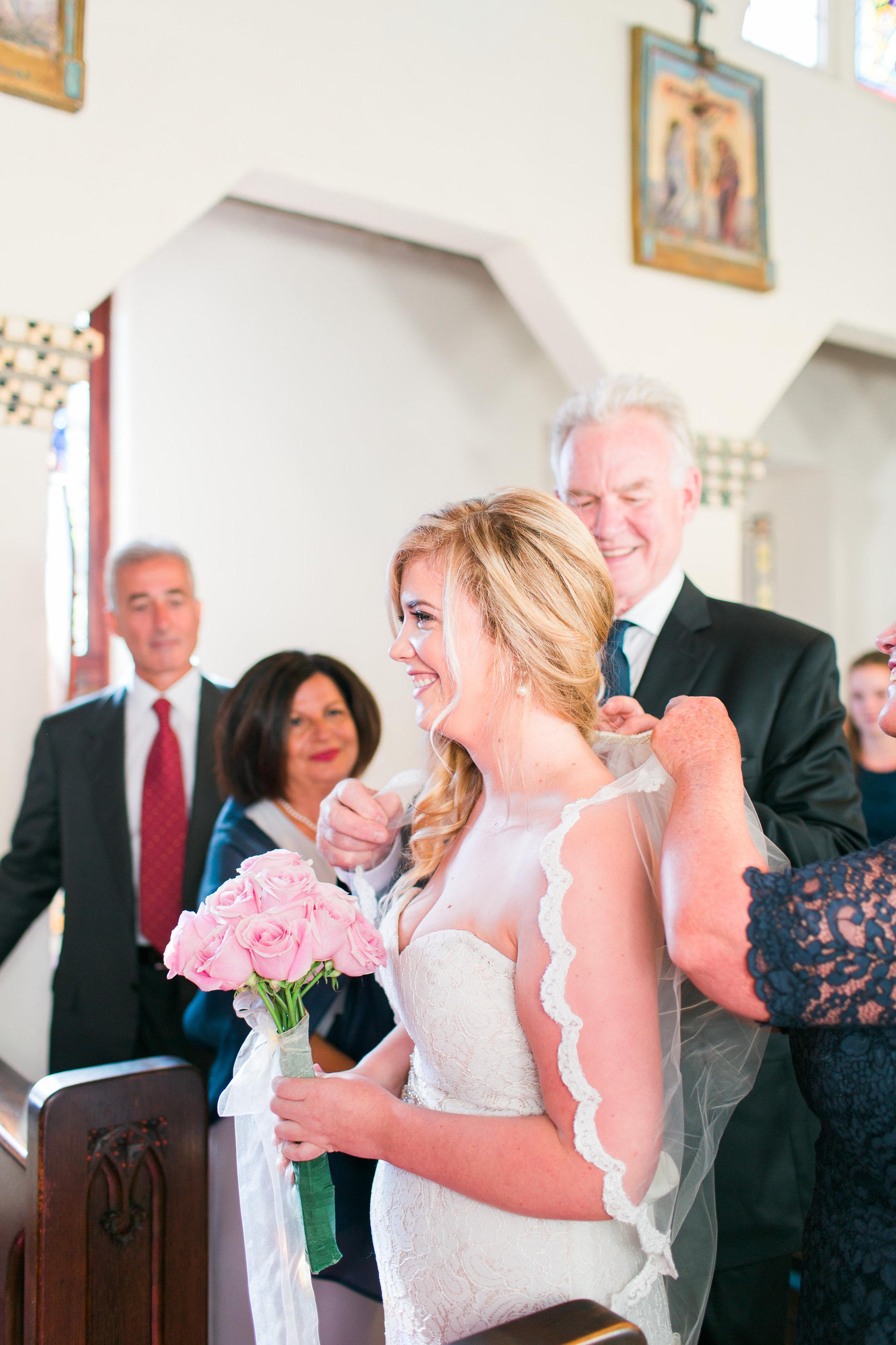 Ceremony(42).JPG