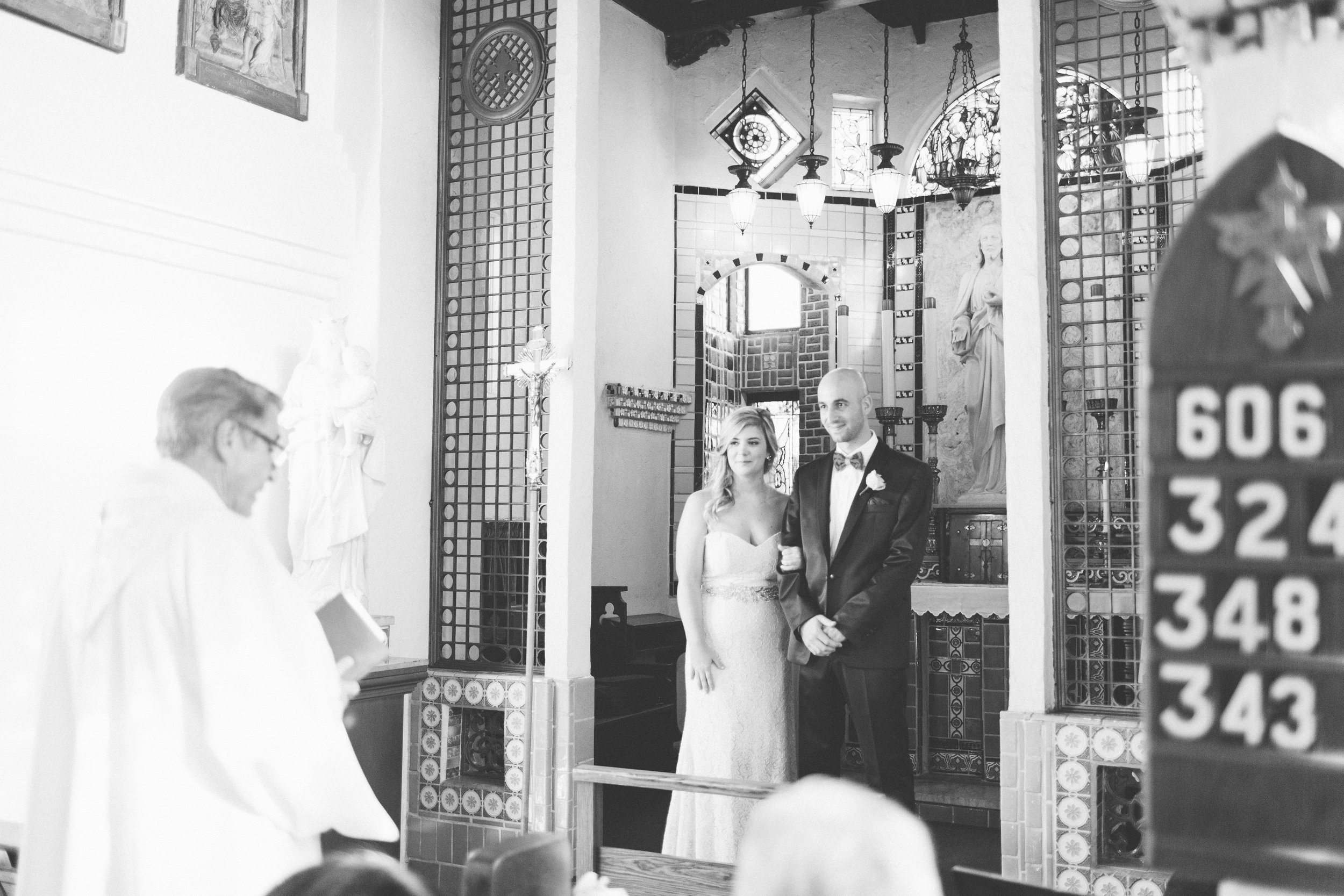 Ceremony(56).JPG