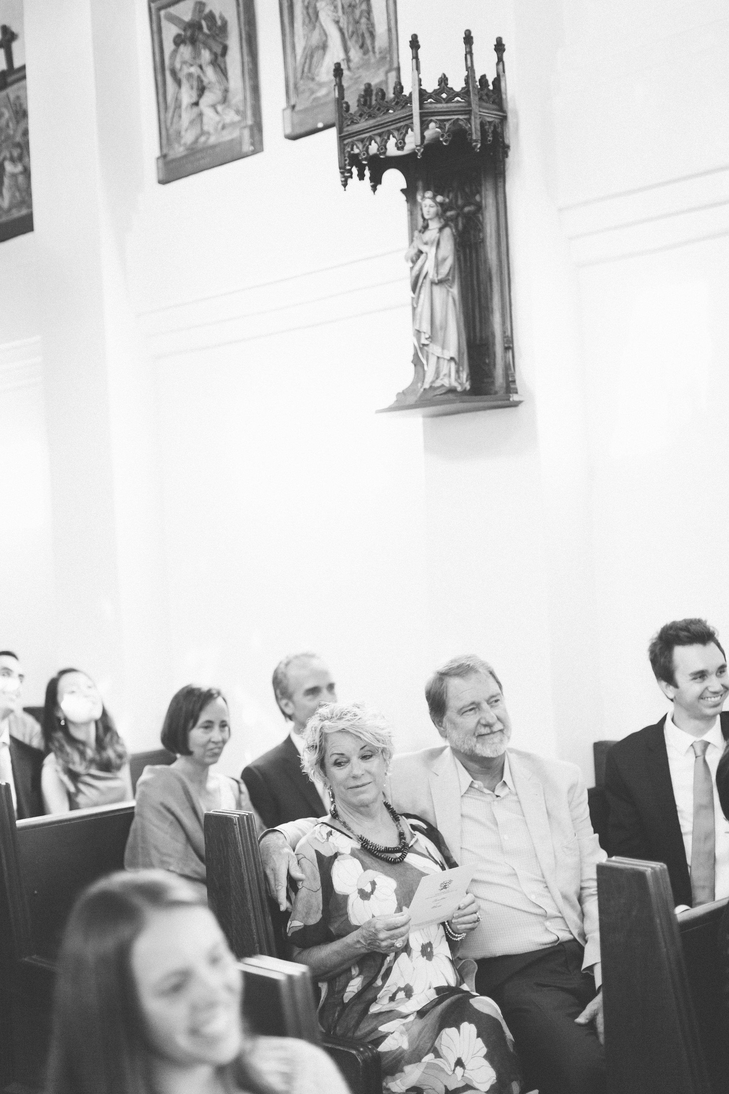 Ceremony(69).JPG