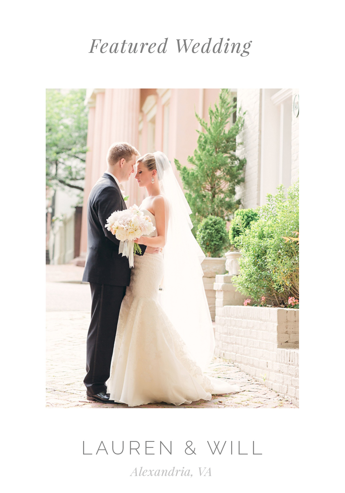 Featured Wedding Lauren and Will Alexandria.jpg