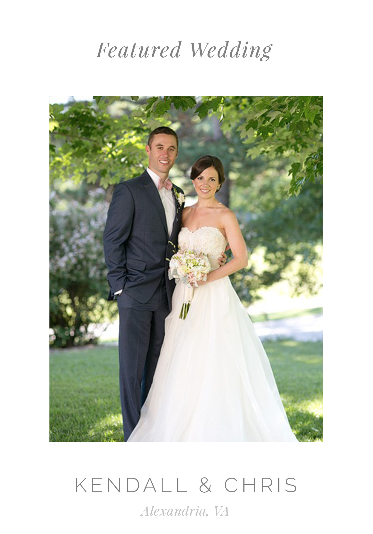 Featured Wedding Kendall and Chris.jpg
