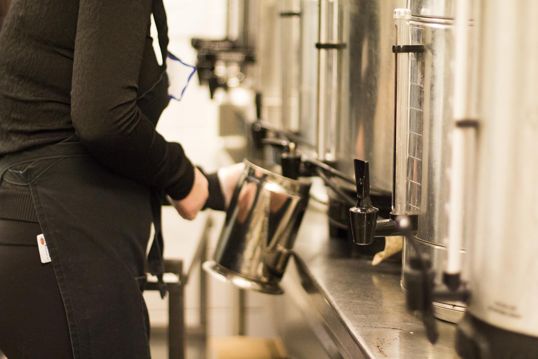 coffee making 2.jpg