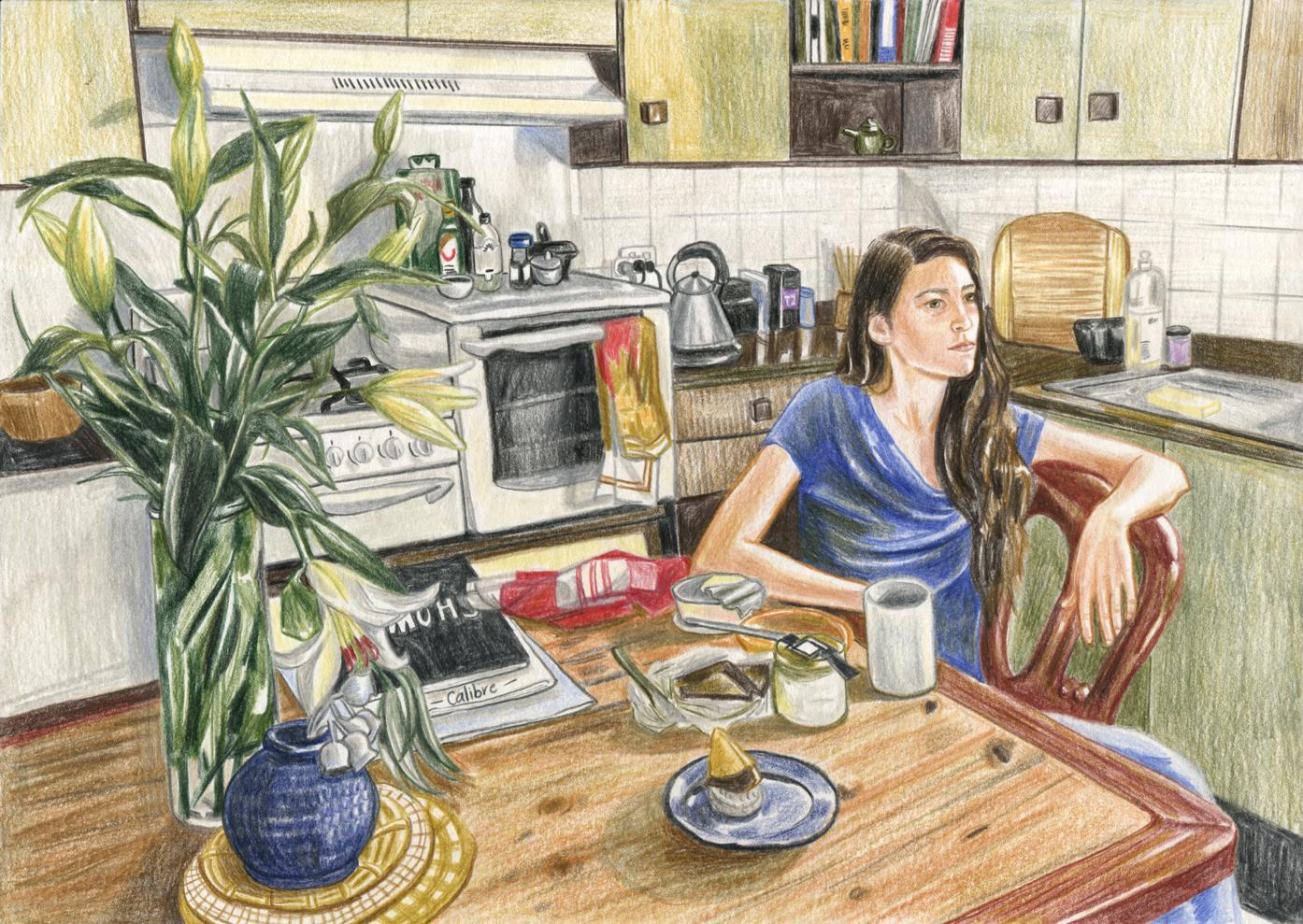 Ros-kitchen.jpg